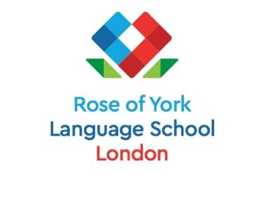 Rose of York Language School Hukuk İngilizcesi