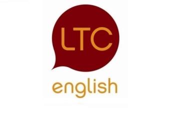 LTC Language Teaching Centres