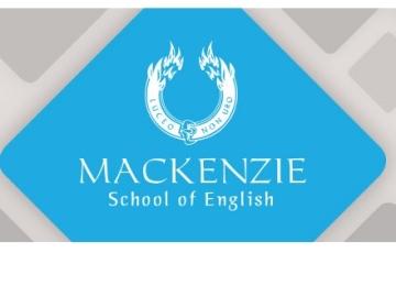 Mackenzie School of English-İngilizce Dil Okulu