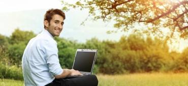 Online İngilizce Öğrenmenin Avantajları