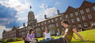 İşte Avrupanın En Yenilikçi Üniversiteleri