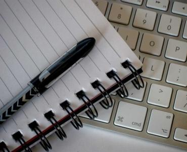 Proofreading & İngilizce Akademik Yazma Kursu