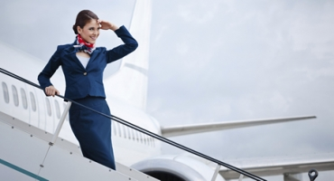 English Course for Cabin Crew
