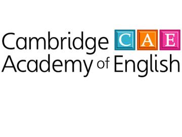 Cambridge Academy of English