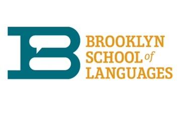 Brooklyn İngilizce Dil Okulu