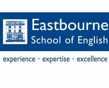 Eastbourne School of English