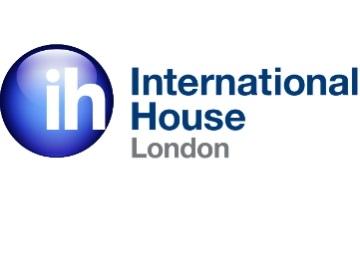 International House Londra