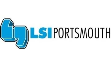 LSI Portsmouth Dil Okulu