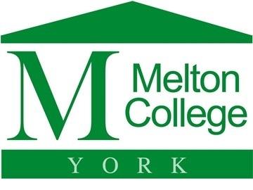 Melton Koleji York İngilizce Dil Okulu