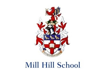 Mill Hill Yaz Okulu