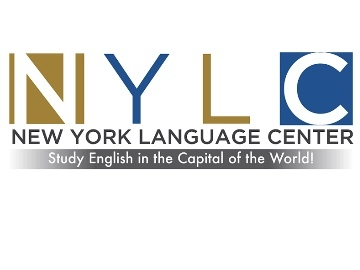 New York Language Center