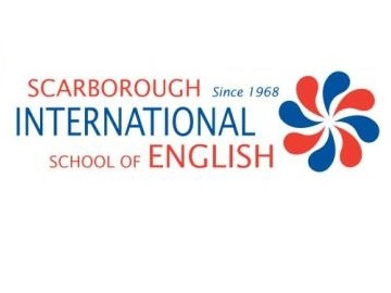 Scarborough International School of English