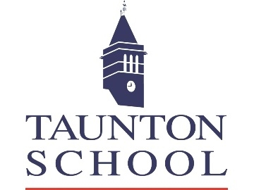 Taunton School International Yaz Okulu