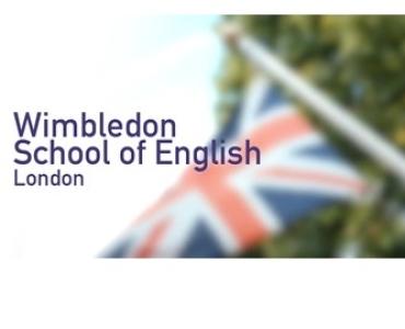 Wimbledon School of English HUKUK İNGİLİZCESİ Kursu