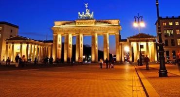 Almanya Üniversite Eğitimi ve Yaşam