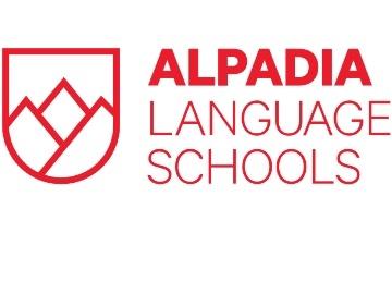 Alpadia Dil Okulu Almanya