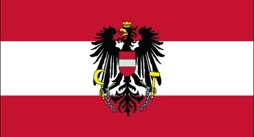 Avusturya Üniversite Eğitimi ve Yaşam