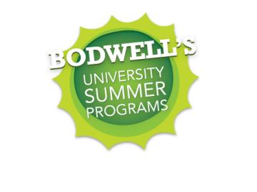 Bodwell Kanada Üniversite Yaz Okulu