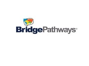 Bridge Pathways Amerika Üniversite geçiş programları