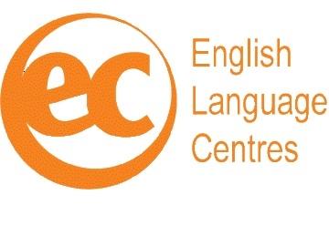 EC Canada Language Schools