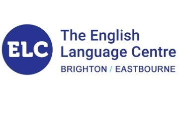 The English Language Centre - Brighton - Eastbourne