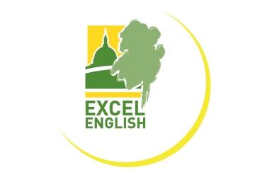 EXCEL ENGLISH İngiltere Dil Kursu