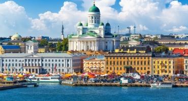 Finlandiya Üniversite Eğitimi ve Yaşam