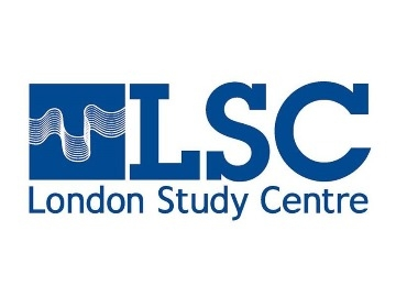 LSC Stanton