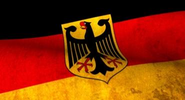 Almanya Almanca Eğitimi ve Dil Kursları