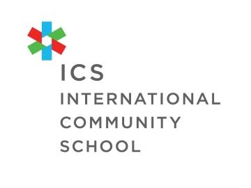 ICS Uluslararası Kreş-Orta Okul-Lise