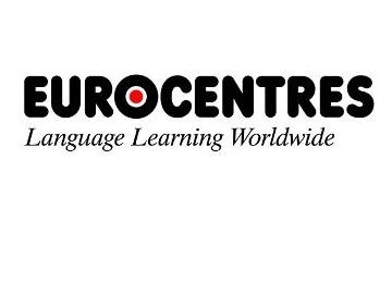 Eurocentres Language Learning UK