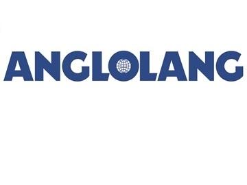 Anglolang Academy of English