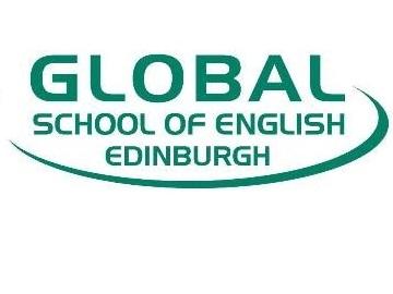 Edinburg Global İngilizce Dil Okulu