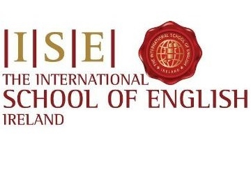 The International School of English Ireland
