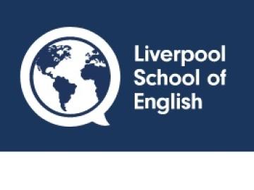 The Liverpool School of English
