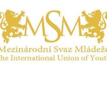MSM Akademi Prag Çek Cumhuriyeti Programları