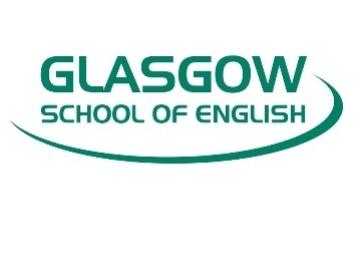 İskoçya Glasgow İngilizce Dil Okulu