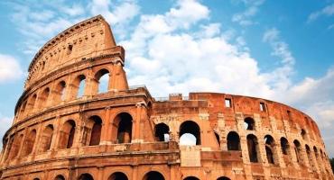 İtalyada İtalyanca Dil Kursları