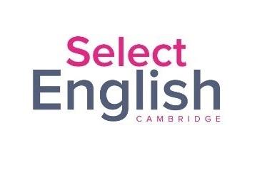 Select English Cambridge