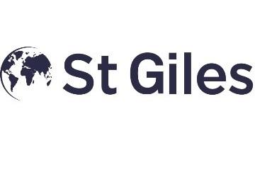 St.Giles Mesleki İngilizce Kursları