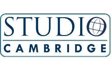 Studio Cambridge İngilizce Yaz Okulları