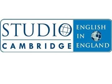 Studio Cambridge İngilizce Dil Okulu