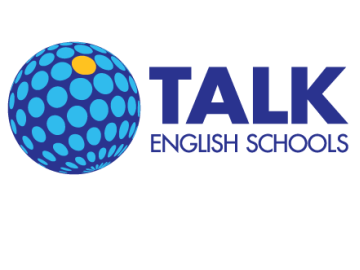 TALK English School Üniversite Turu