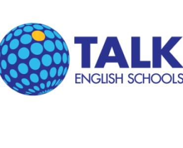 TALK English School