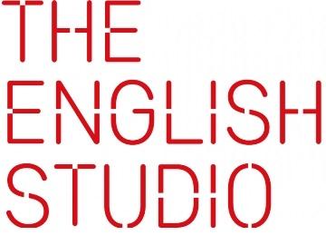 The English Studio İngilizce Dil Okulu