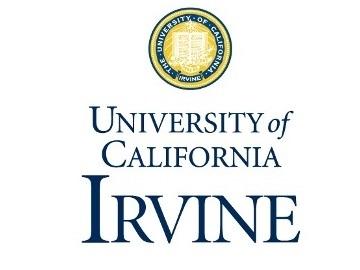 University of California, Irvine İngilizce Programları