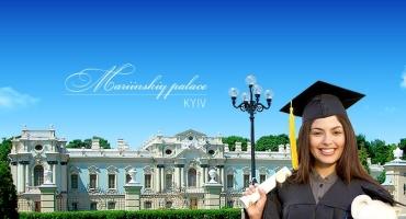 Ukrayna Üniversite Eğitimi ve Yaşam