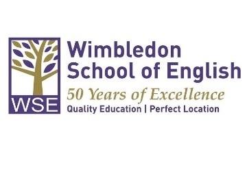 Lord Wandsworth College Küçükler Yaz Okulu