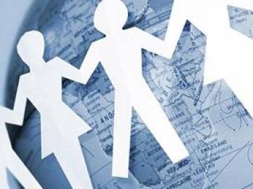 Yurt Dışında Eğitim Hizmetlerimiz