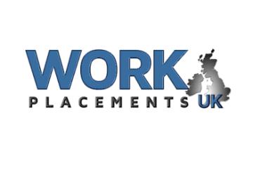 İngiltere'de Yeni Öğrenci Çalışma Kuralları